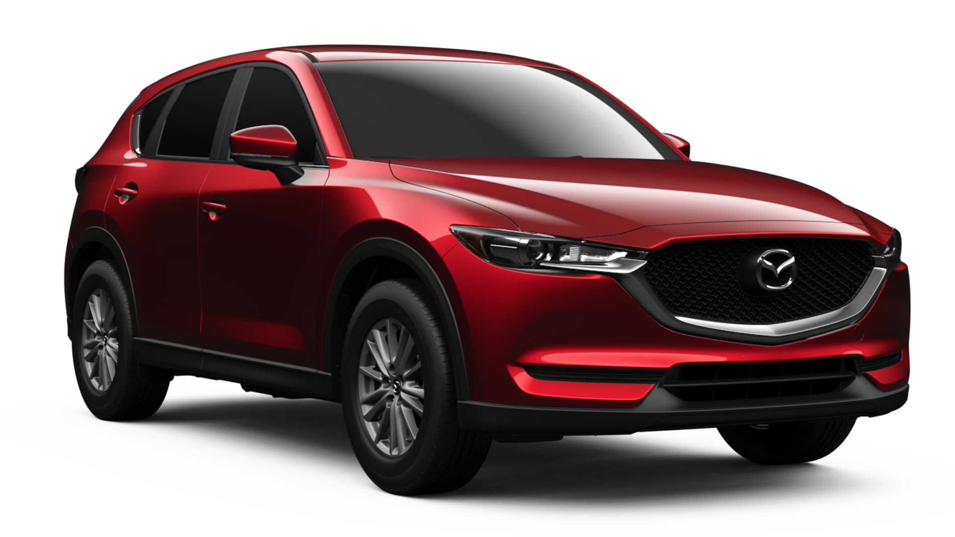 Mazda Cx 5 2018 View Specs Prices Photos More | Autos Post