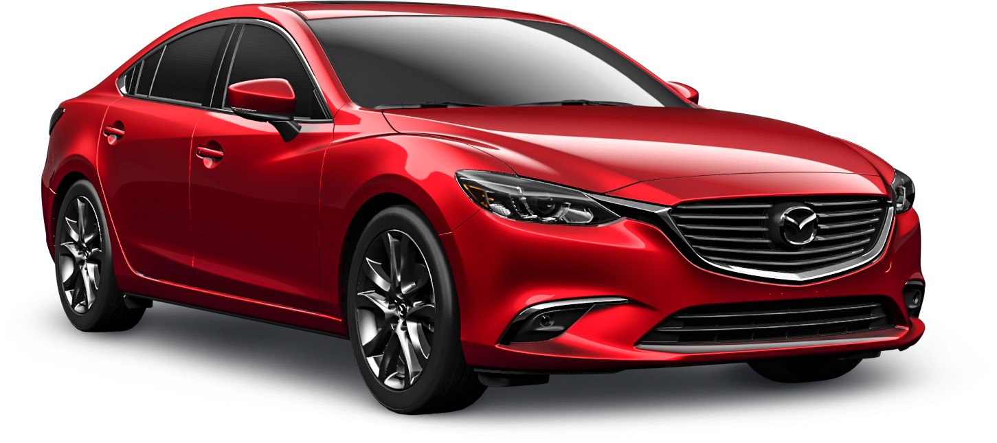2017 mazda6 midsize sedan mazda canada. Black Bedroom Furniture Sets. Home Design Ideas