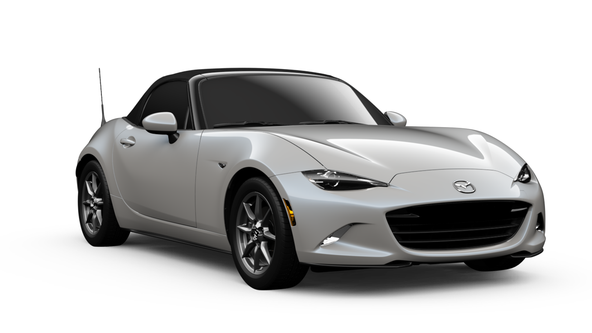 mx 5 2017 coup sport d capotable mazda canada. Black Bedroom Furniture Sets. Home Design Ideas