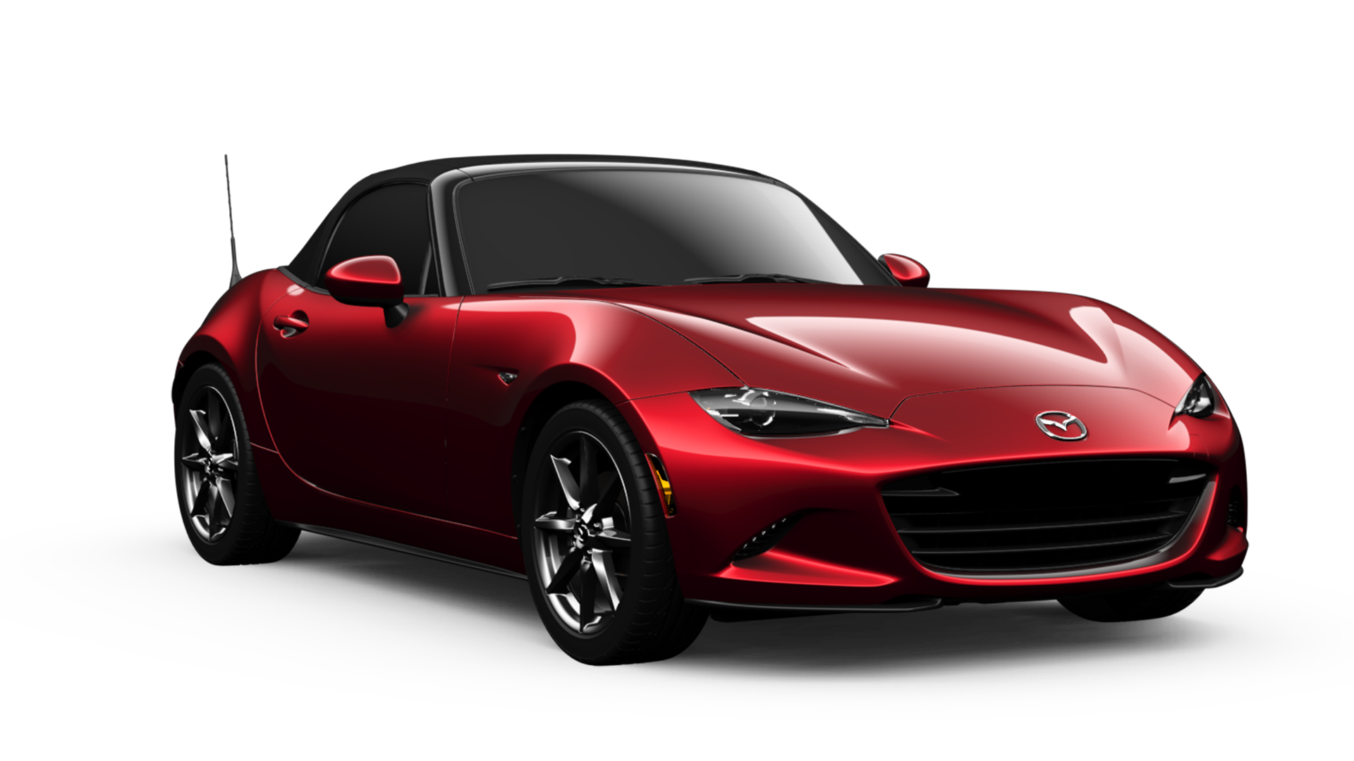 2017 mx 5 retractable soft top mazda canada. Black Bedroom Furniture Sets. Home Design Ideas