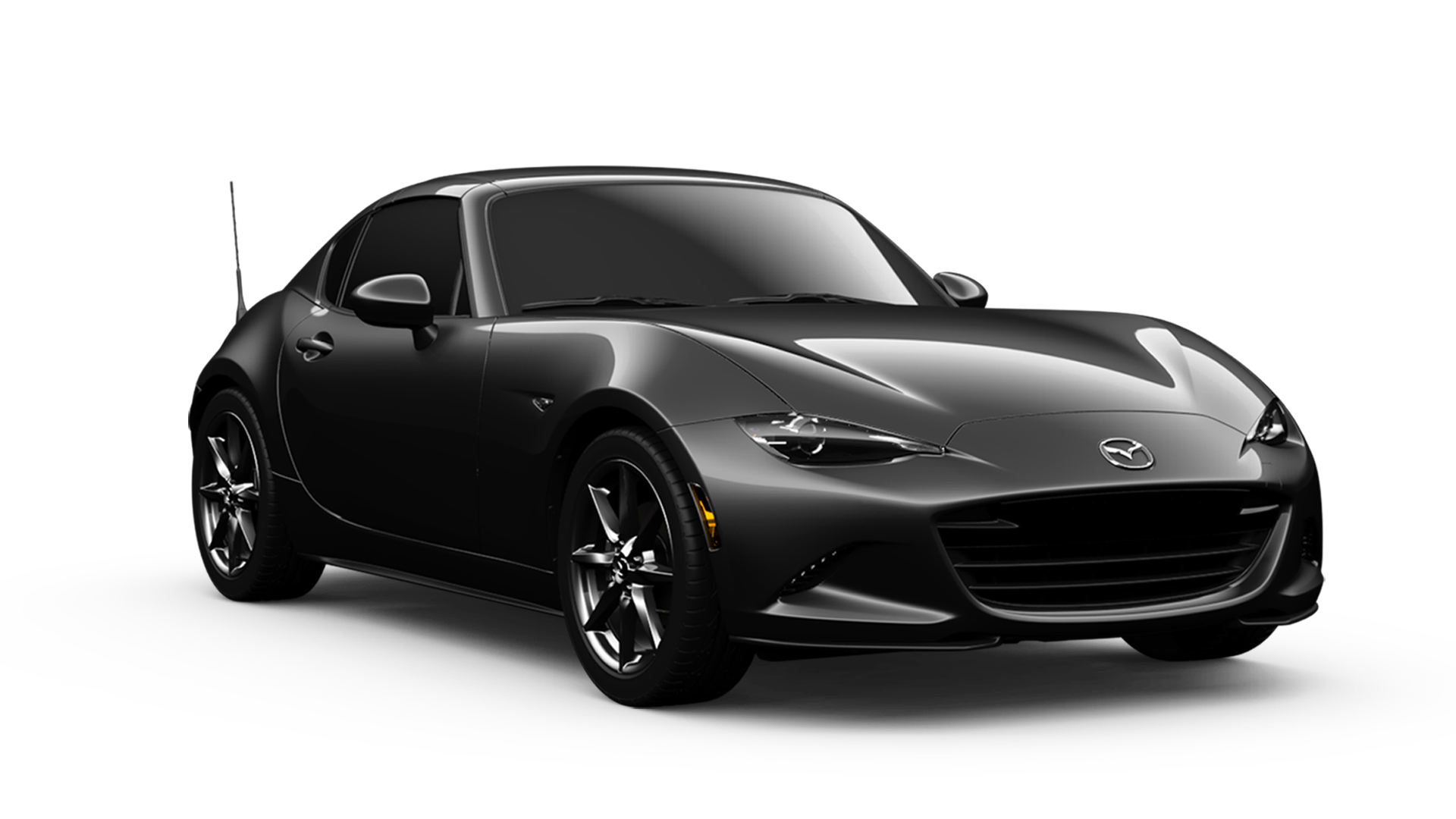 2017 mx 5 rf mazda canada. Black Bedroom Furniture Sets. Home Design Ideas