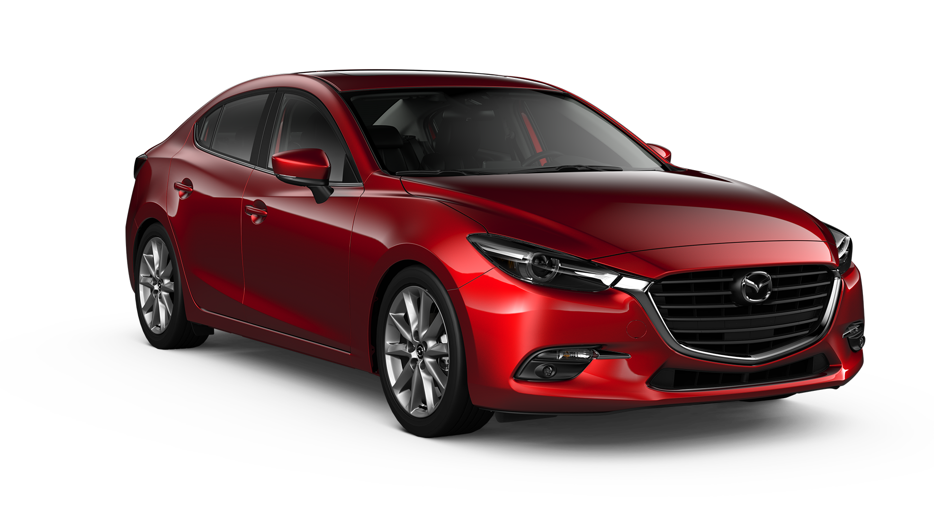 2018 Mazda Vehicles New Car Release Date And Review 2018 Amanda Felicia