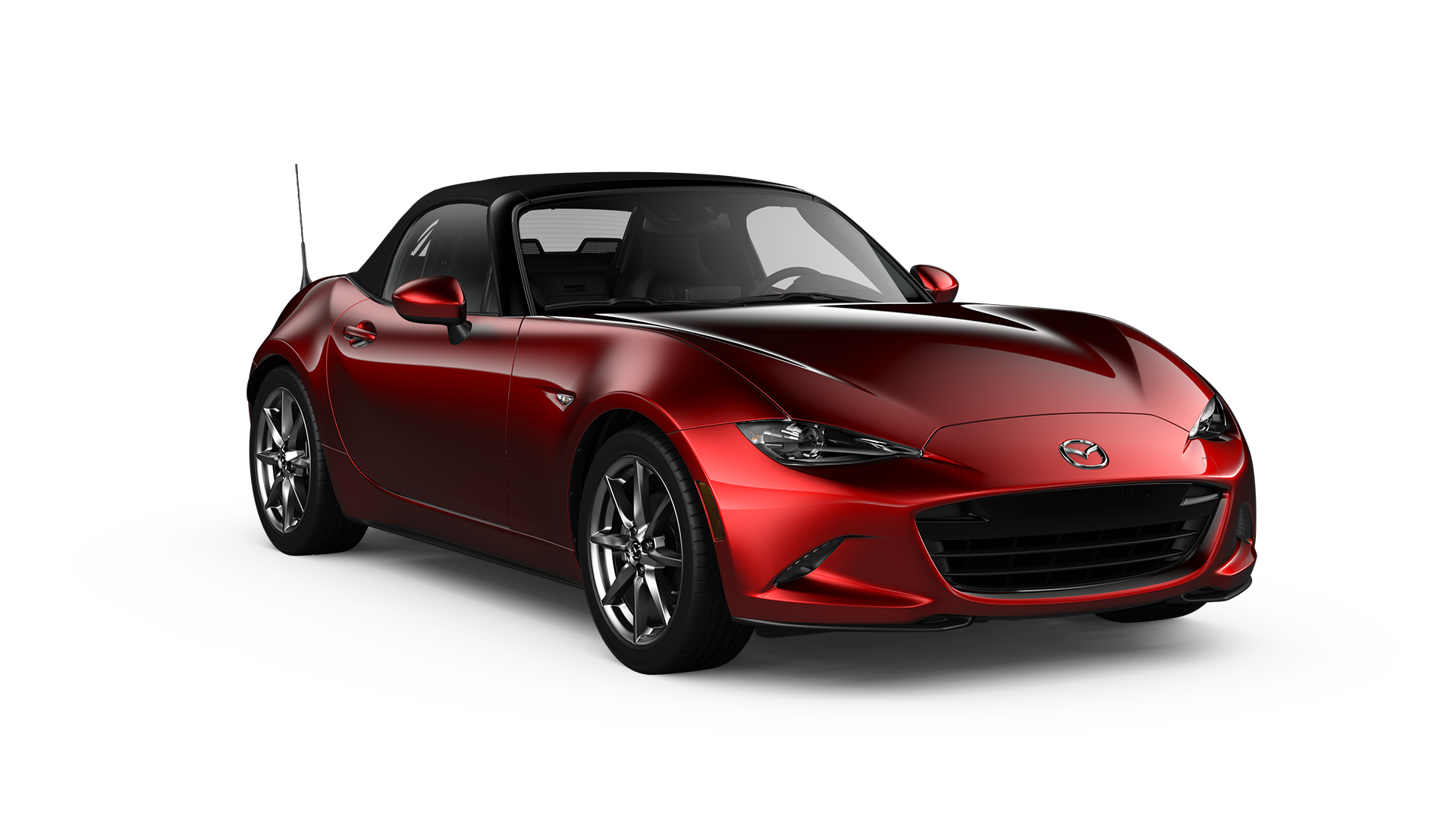 2018 mx 5 retractable soft top mazda canada. Black Bedroom Furniture Sets. Home Design Ideas