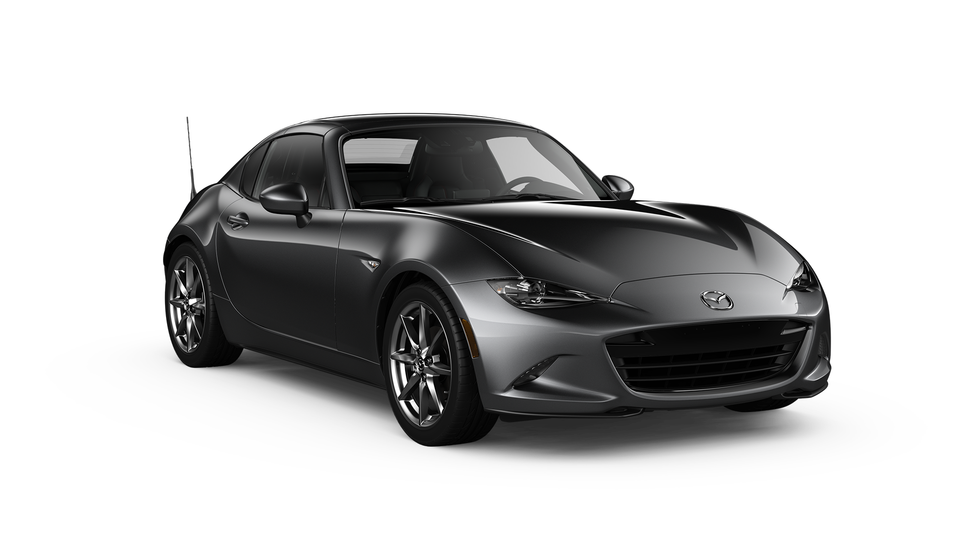 mx 5 rf 2018 mazda canada. Black Bedroom Furniture Sets. Home Design Ideas