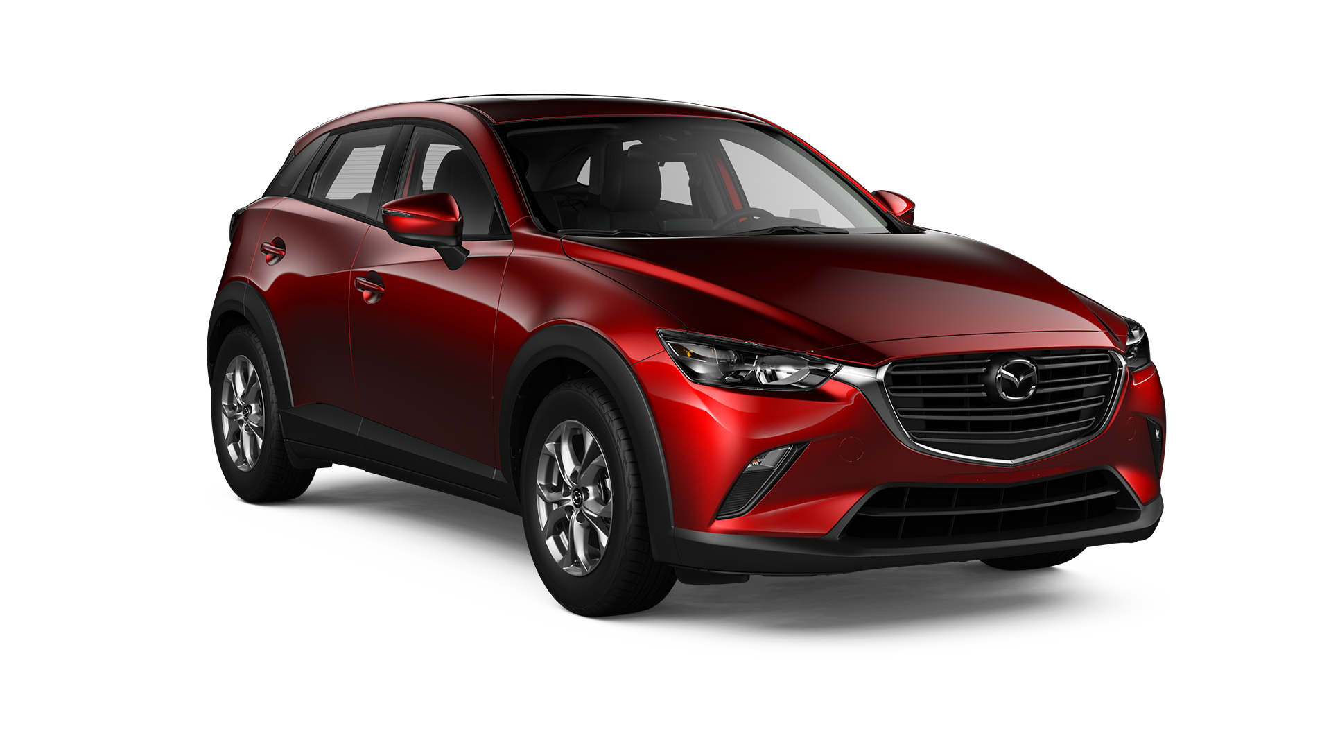2019 cx 3 subcompact crossover suv mazda canada. Black Bedroom Furniture Sets. Home Design Ideas