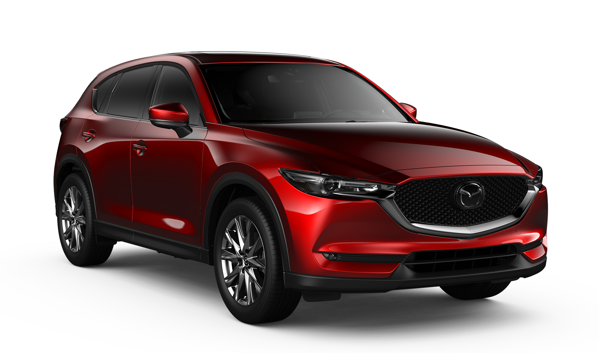 2019 cx 5 5 seat suv mazda canada. Black Bedroom Furniture Sets. Home Design Ideas