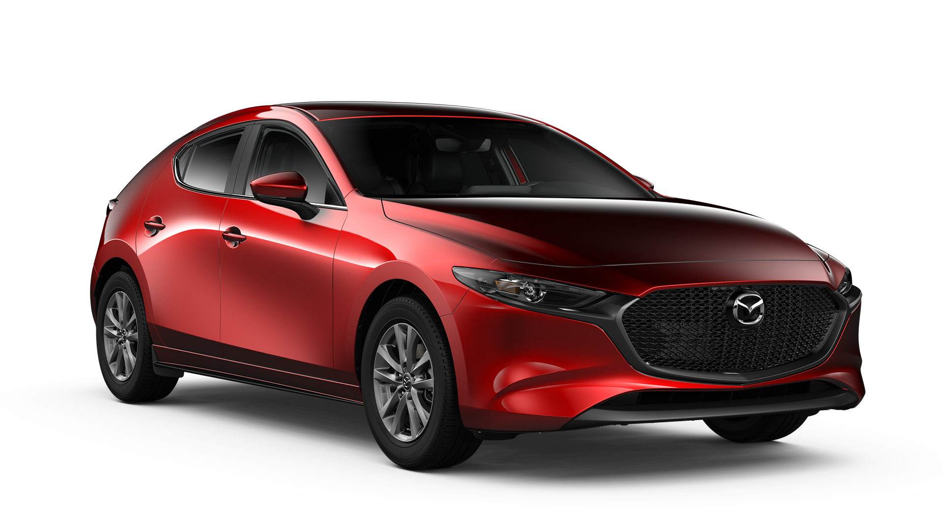 mazda3 sport 2019 voiture hayon 5 portes mazda canada. Black Bedroom Furniture Sets. Home Design Ideas