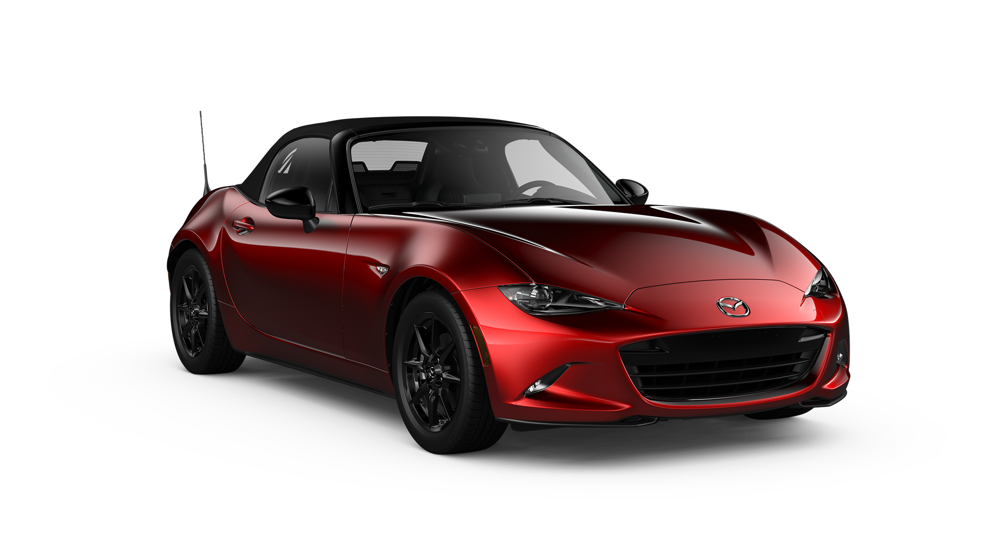 2019 mx 5 soft top convertible mazda canada. Black Bedroom Furniture Sets. Home Design Ideas