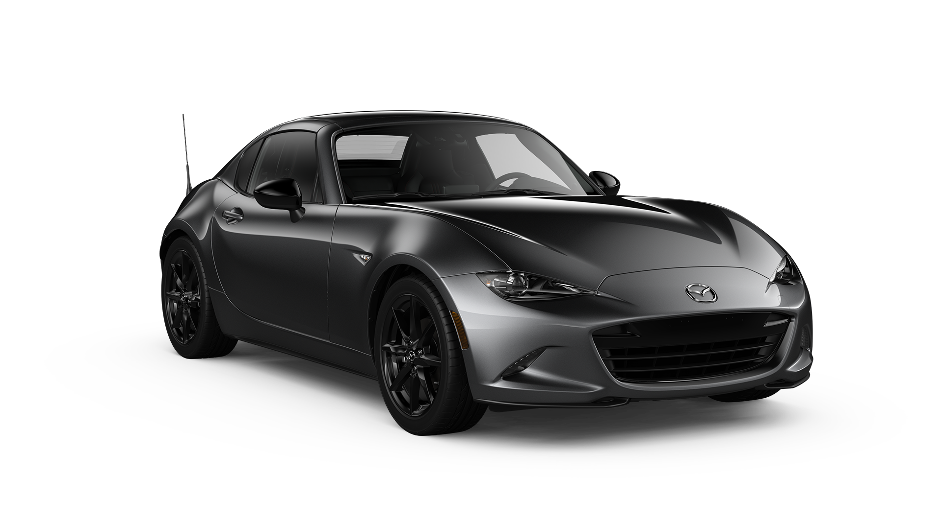 2019 mx 5 rf retractable fastback mazda canada. Black Bedroom Furniture Sets. Home Design Ideas